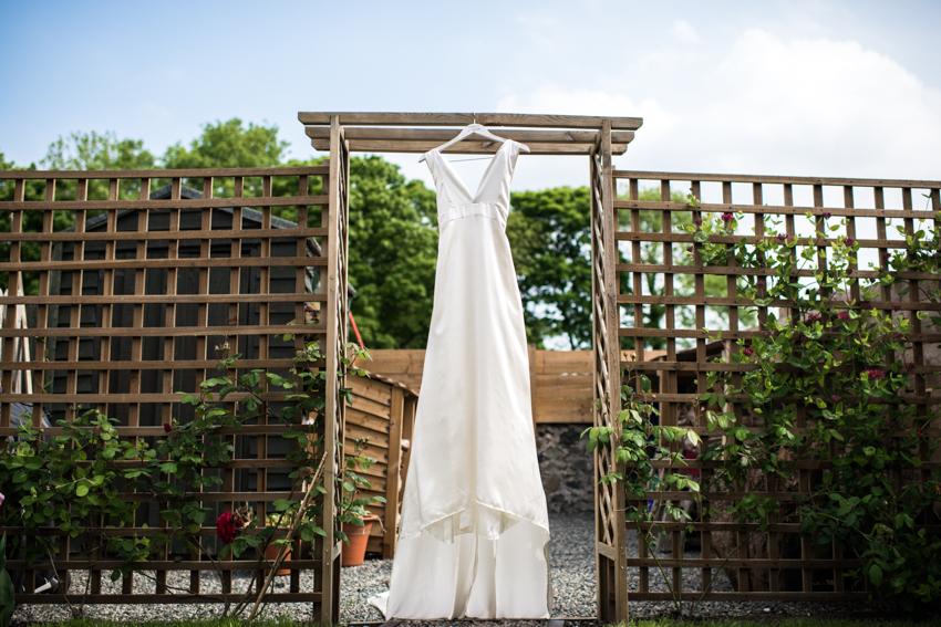 Llwyngwril Wedding Photography