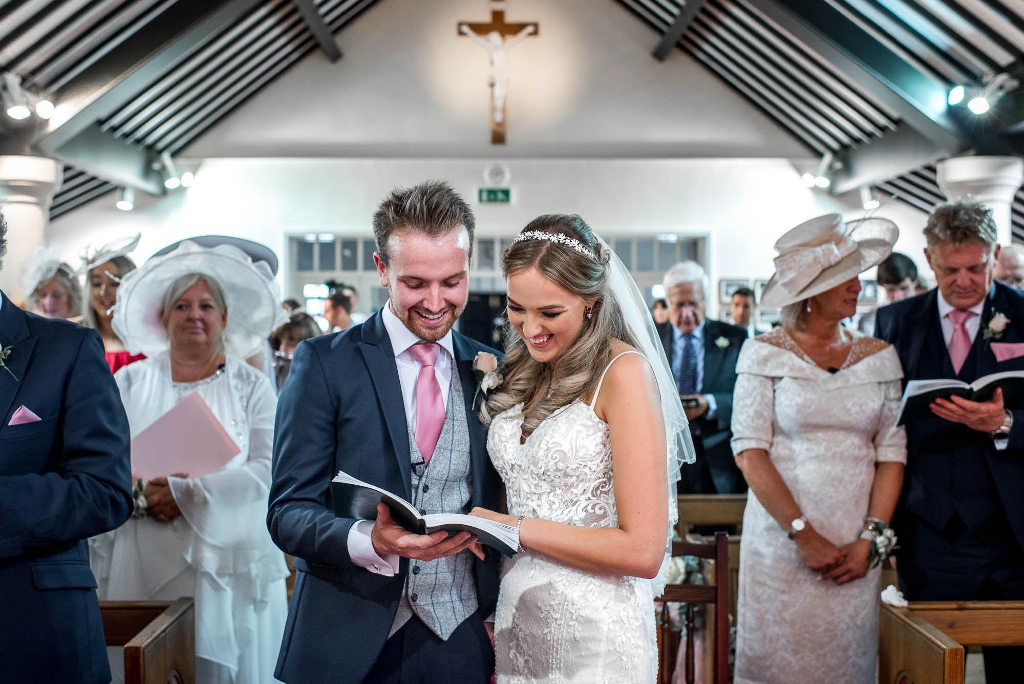 Peckforton Castle Wedding Adam Lowndes Photography Staffordshire Wedding Photography