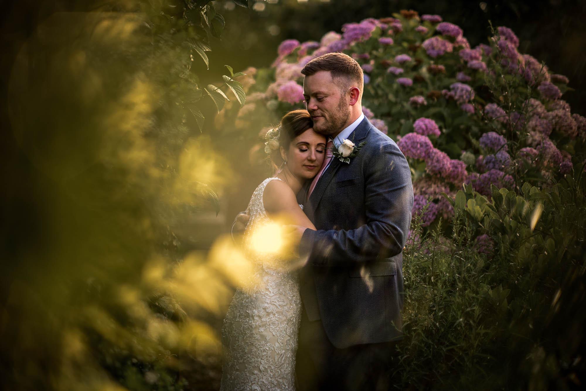 Curradine Barns Wedding Worcester Adam Lowndes Photography Staffordshire Wedding Photography