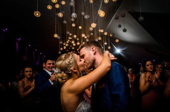 Aston Marina Wedding Photography at the Boat House