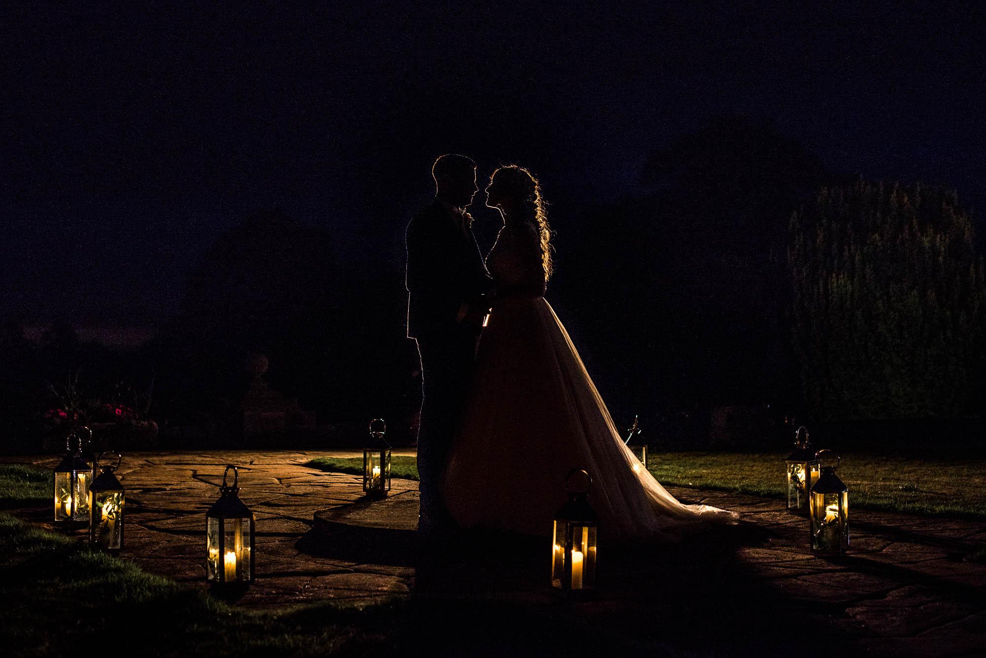 Heath House Wedding Adam Lowndes Photography Staffordshire Wedding photography