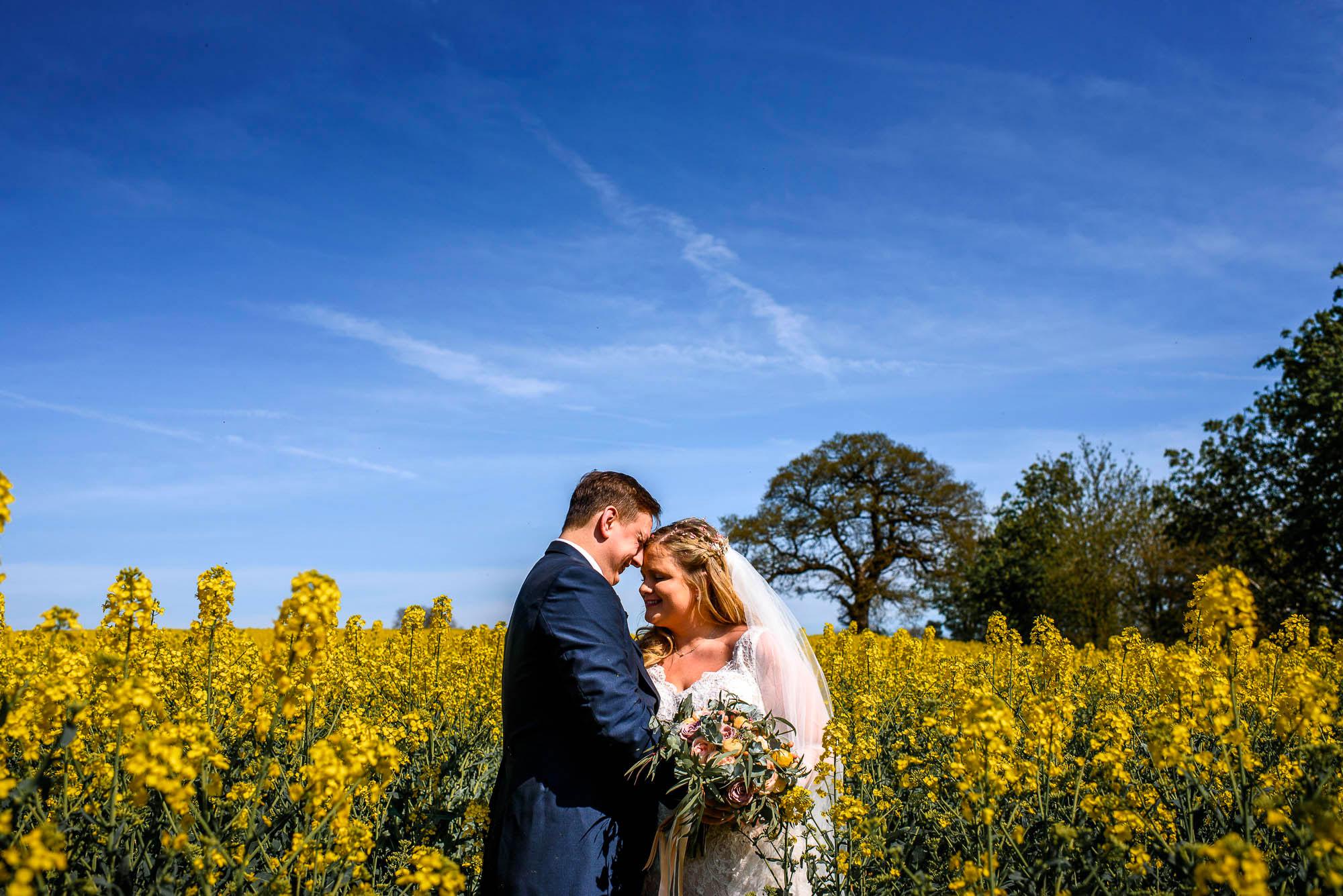 Yeldersley-Hall-Wedding-Derbyshire-Ashbourne-Adam-Lowndes-Photography-Staffordshire-Wedding-Photography-2295-new